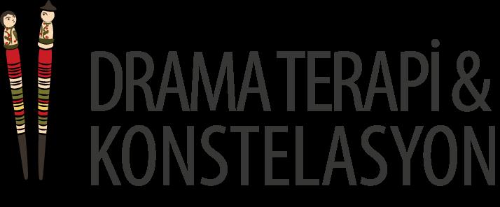 Drama Terapi ve Konstelasyon